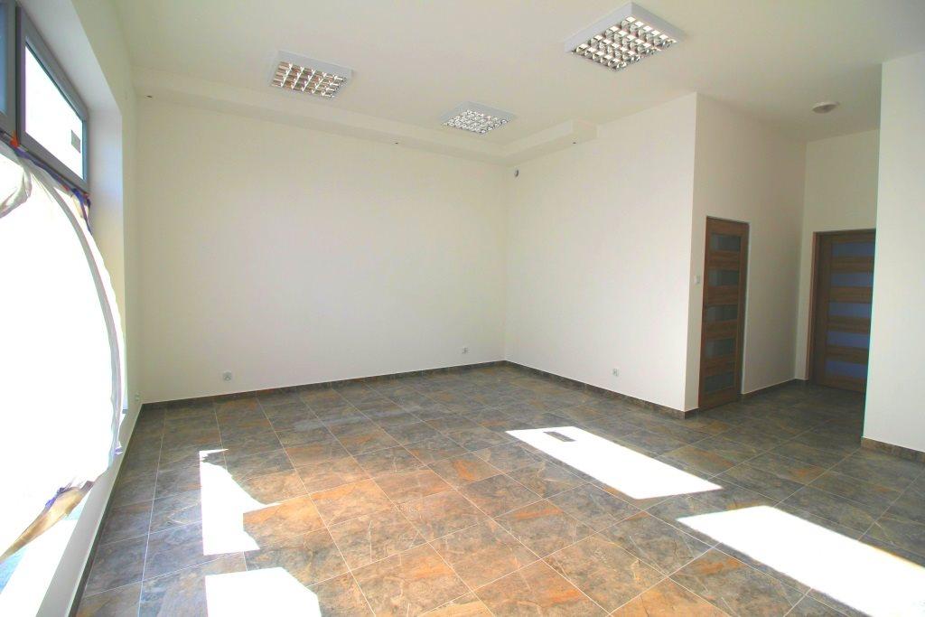 Nieruchomość Komercyjna Na Sprzedaż Kielce Centrum Jasna 265 000